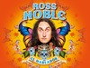 Ross Noble to appear at New Alexandra Theatre, Birmingham in November