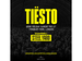 Tiësto, Steve Angello, Faithless (DJ Set) event picture