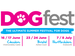 DogFest - Knebworth event picture