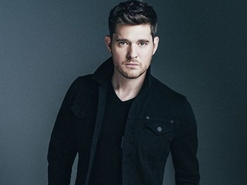 Full Show Rehearsal: Michael Bublé picture