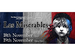 Les Miserables: The Heath Performing Arts Group event picture