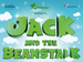 Jack And The Beanstalk event picture