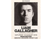 Rize Presents: Liam Gallagher event picture