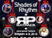 N.I.S.H Presents: Shades Of Rhythm, Ratpack,  Rayan G event picture