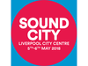 Liverpool Sound City 2018 added Peace to the roster