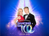 PRESALE: Get Torvill & Dean's Dancing On Ice Live tickets 2 days early!