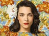 Caro Emerald announced 21 new tour dates