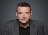 Kevin Bridges: Edinburgh PRESALE tickets available now