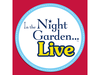 In The Night Garden Live (Touring) announced 4 new tour dates