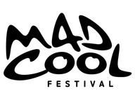 Mad Cool Festival 2018 artist photo