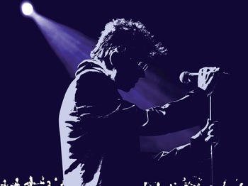 Echo & the Bunnymen picture