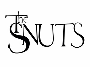 The Snuts artist photo