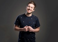 Chris Ramsey PRESALE tickets available now