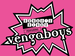 Bongo's Bingo: The Vengaboys event picture