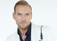 Matt Goss: 2 for 1 London tickets!