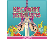 Isle of Wight Festival 2018 artist photo