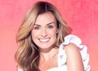 Katherine Jenkins OBE: Calne PRESALE tickets available now