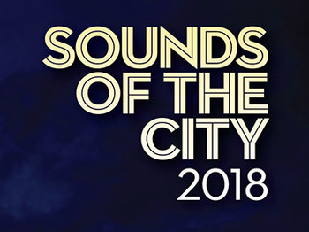Sounds Of The City 2018: Paul Heaton, Jacqui Abbott, Elvis Costello & The Imposters picture