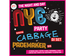 The Night & Day NYE Party: Cabbage (DJ Set), Pacemaker DJ's event picture