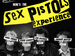 Edinburgh Invasion: Sex Pistols Experience, Cherry Bombz event picture