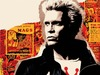 Billy Idol tickets now on sale