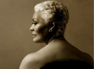 Dionne Warwick PRESALE tickets available now