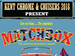 Kent Chrome & Cruisers Show: Matchbox, Bamboozle event picture
