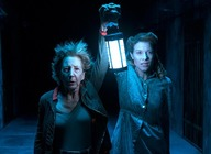 Insidious: The Last Key artist photo