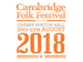 Cambridge Folk Festival 2018 event picture