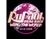 RuPaul's Drag Race Werq The World Tour: Michelle Visage, Kim Chi, Latrice Royale event picture