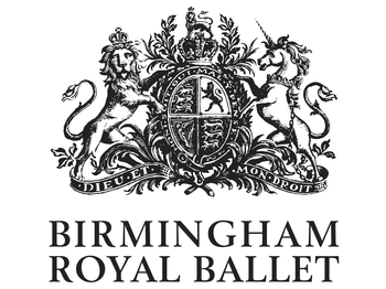 The Sleeping Beauty: Birmingham Royal Ballet picture