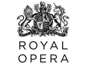 The Royal Opera artist photo