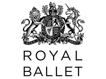 Insight Evening : The Royal Ballet picture