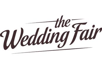 Sat 20th Oct Sun 21st The West Midlands Wedding Fair