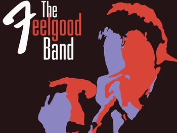 The Feelgood Band Photos -