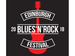 Edinburgh Blues 'n' Rock Festival 2018 event picture