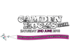 Camden Rocks Festival 2018 added Maximo Park to the roster