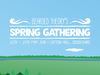 Bearded Theory's Spring Gathering 2018 added Jake Bugg and 3 more artists to the roster