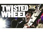 Twisted Wheel artist photo