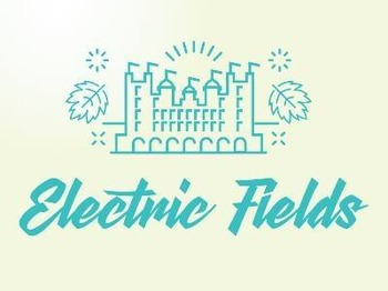 Electric Fields 2018 picture