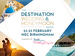 The Destination Wedding & Honeymoon Show event picture