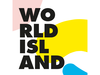 World Island added Sampha, Loyle Carner, Unknown Mortal Orchestra and more