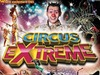 Circus Extreme: 2 for 1 Manchester tickets!