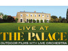 PRESALE: Live At The Palace - get your tickets 2 days early!