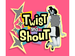 Twist & Shout - The Ultimate 60's Show event picture
