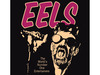 Eels announced 3 new tour dates