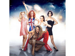 Wannabe – The Spice Girls Show artist photo
