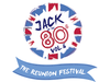 Jack Up The 80s Volume 6 added The Magic Of Motown (Touring) to the roster