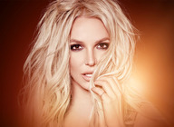 Britney Spears - Win a pair of Blackpool tickets
