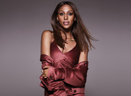 Alexandra Burke PRESALE tickets available now